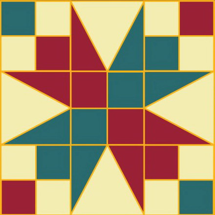 Lebanon Quilters Guild | The Lebanon Quilters Guild is a diverse ... : quilting guild - Adamdwight.com